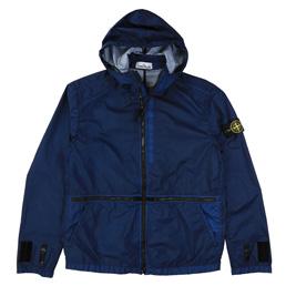Stone Island Jacket Marine Blue