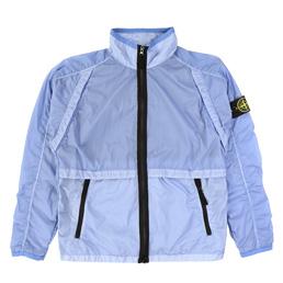 Stone Island Jacket Lavender