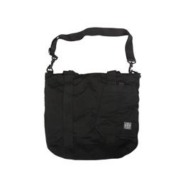 Stone Island Bag Black