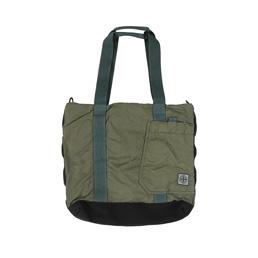 Stone Island Bag Sage Green