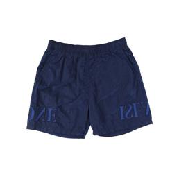 Stone Island Shorts Marine Blue
