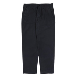 Stone Island Pants Navy Blue