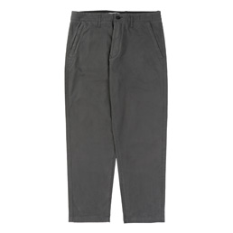 Stone Island Pants Dark Grey
