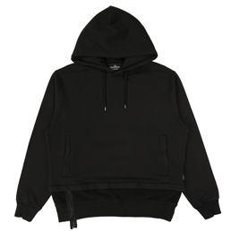 Shadow Projects Sweatshirt Black