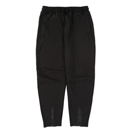 Shadow Projects Fleece Pants Black