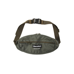 Liberaiders LR Fanny Pack Olive
