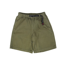 Grammici G-Shorts Olive