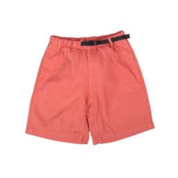Grammici G-Shorts Plum