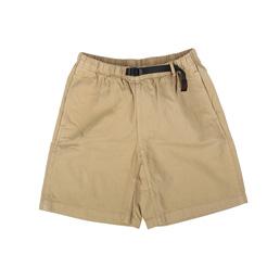 Grammici G-Shorts Chino Beige