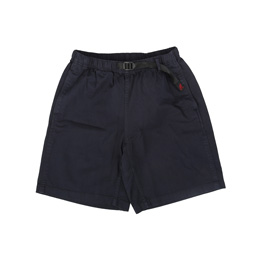 Grammici G-Shorts Double Navy