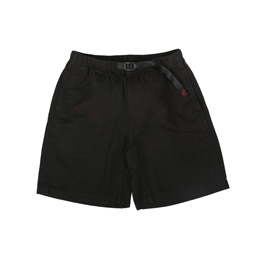 Grammici G-Shorts Black
