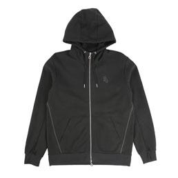 Nikelab Essentials Hoodie