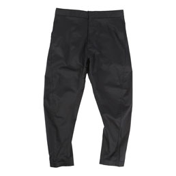 Nikelab ACG Woven Pant