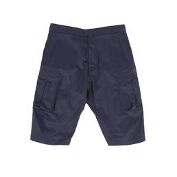 Nikelab ACG Short