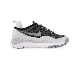 Nike Lupinek Flyknit ACG Low