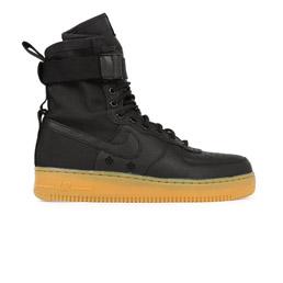 Nike SF AF1 - Black