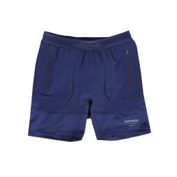 GYAKUSOU M Nike Dry Short TGT Utility