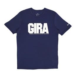 GYAKUSOU M Nike Dry T-Shirt Team Gira