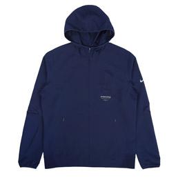 GYAKUSOU M Nike Dry Jacket