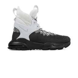 Nike ACG Air Zoom Tallac Boot Flyknit - Blk/Wht