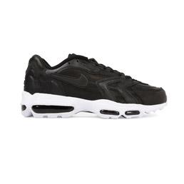 Nike Air Max 96 II XX - Black/Black