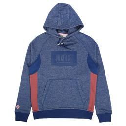 NikeLab x Pigalle Hoodie -Coastal Blue