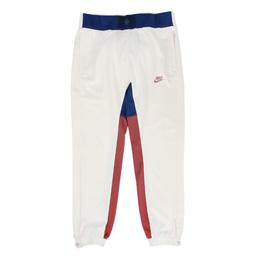 NikeLab x Pigalle Track Pant  - Sail/Coastal Blue