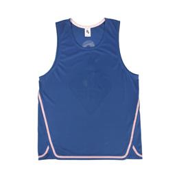 NikeLab x Pigalle Jersey - Coastal Blue