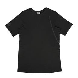 NikeLab ACG SS Top - Black