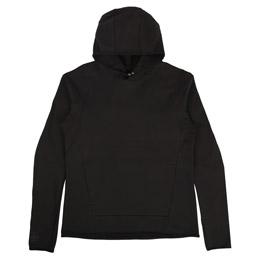 NikeLab ACG PO Hoodie - Black/Black