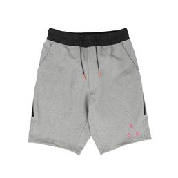 NikeLab ACG Strength FLC Short