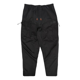 NikeLab ACG Cargo Pant - Black