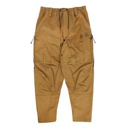 NikeLab ACG Cargo Pant - Golden Beige