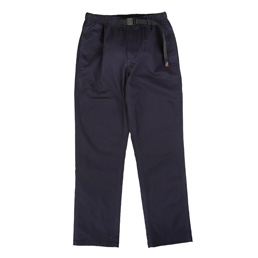 Grammici Long Pant Navy