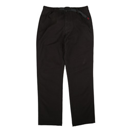 Grammici Long Pant Black
