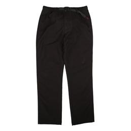 Gramicci Long Pant Black