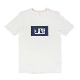 NikeLab x Pigalle Nike Air T-Shirt - Sail