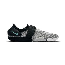 Nike Aqua Sock 360 QS - Black/Hyper Turq-Ivory