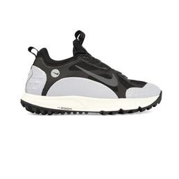 Nike Air Zoom Albis 16' - Black/LT Graphite