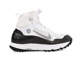 Nike Air Zoom Sertig '16 - White/Refl. Black