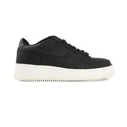Nikelab Air Force 1 Low - Black