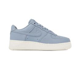Nikelab Air Force 1 Low - Blue Grey