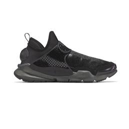 Nikelab Sock Dart x Stone Island - Black