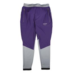 NikeLab Gyakusou Pant