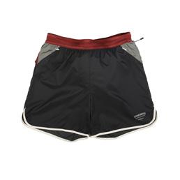 NikeLab Gyakusou Short