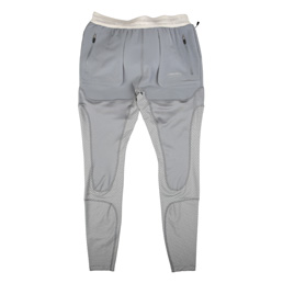 NikeLab Gyakusou Utility Tight - Cool Grey/Lt