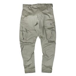 NikeLab ACG Cargo Pant - Dark Stucco/Barley Green