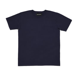 Bianca Chandon House of Bianca T-Shirt Navy