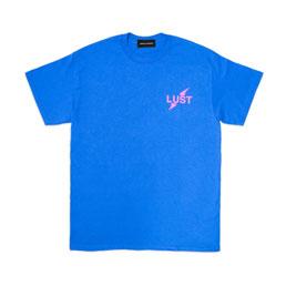 Bianca Chandon Lust T-Shirt