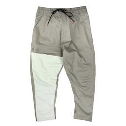 NikeLab ACG Pant - Dark Stucco/Barley Green
